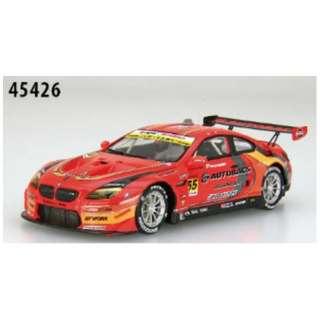 1/43 ARTA BMW M6 GT3 GT300 2016 No.55