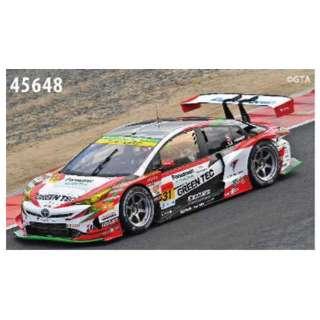 1/43 TOYOTA PRIUS apr GT SUPER GT GT300 2018 No.31 【発売日以降のお届け】