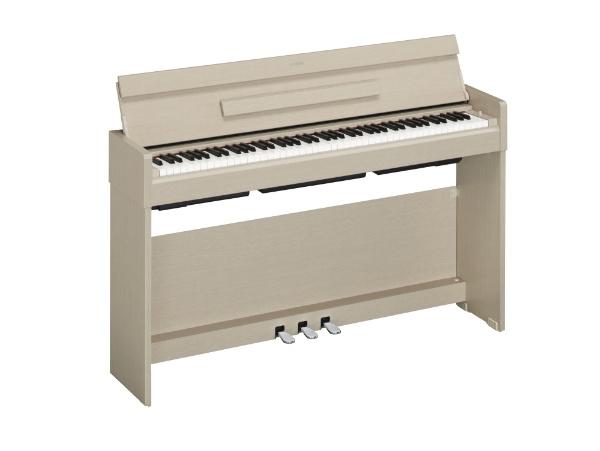 ヤマハ 電子ピアノ ARIUS YDP-S34WA 電子楽器