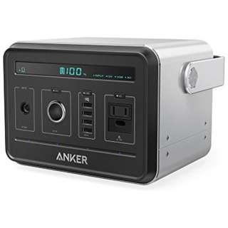 ポータブル電源 PowerHouse 434Wh A1701511