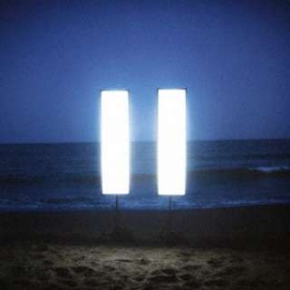 FINLANDS/ BI 【CD】