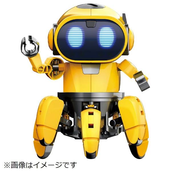 イーケイジャパン フォロ MR-9107