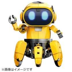 〔ロボット工作キット〕 フォロ MR-9107