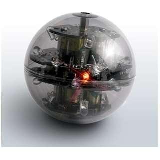 RoboCupJunior公式赤外線発光ボール[組立済] RCJ-05R 〔ロボットサッカーボール〕