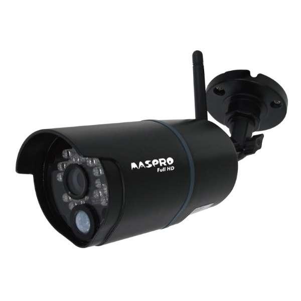 カメラ単体(ワイヤレスフルHDカメラ) WHC7M2-C