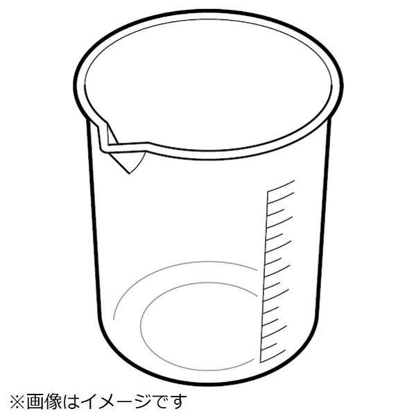 シーシーピー ZJ-MV25 計量カップ EX-3823-00