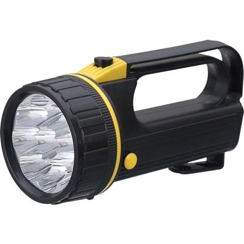 SV-3338 懐中電灯 [LED /単3乾電池×4]
