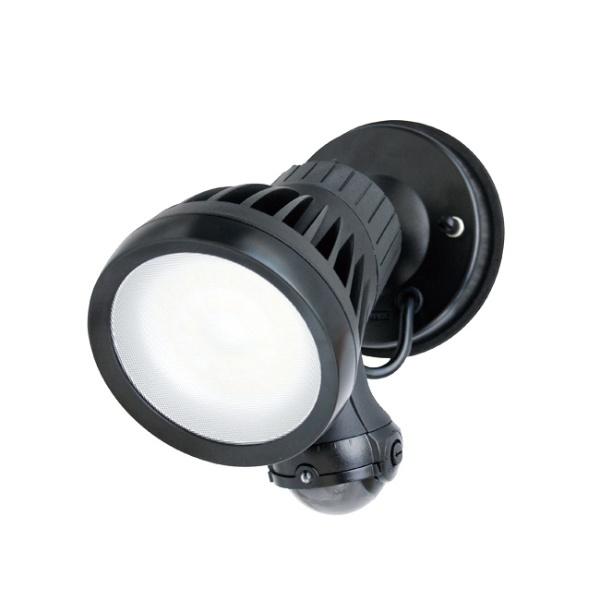 LEDセンサーライト LA-10PROLED