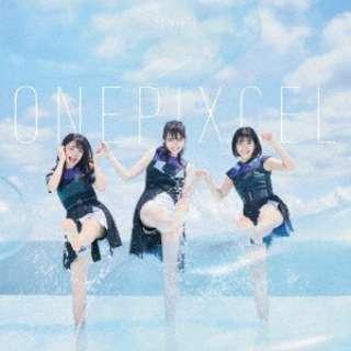 ONEPIXCEL/ Sparkle 【CD】
