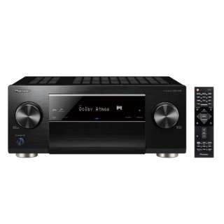 VSX-LX503-B AVアンプ [ハイレゾ対応 /Bluetooth対応 /Wi-Fi対応 /9.2ch /DolbyAtmos対応]