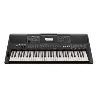 キーボード PSR-E463 [61鍵盤]
