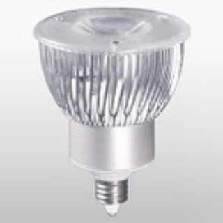 LEDダイクロハロゲン(ウシオ) LDR7L-W-E11/27/5/30-H