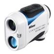 [popular] Laser telemeter for NIKON golf