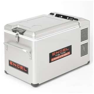 エンゲル ポータブル冷蔵庫 MT35F-P