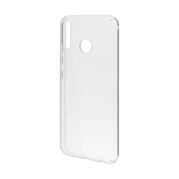 ASUS Zenfone 5(ZE620KL)/5Z(ZS620KL) トライタンハードケース 4113ZEN5 クリア
