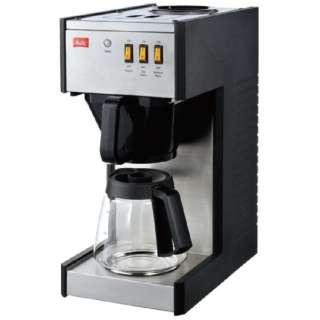 M151B コーヒーメーカー