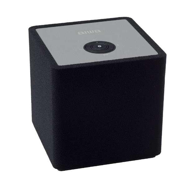 WiFiスピーカー XR-WS100 [Bluetooth対応 /Wi-Fi対応]
