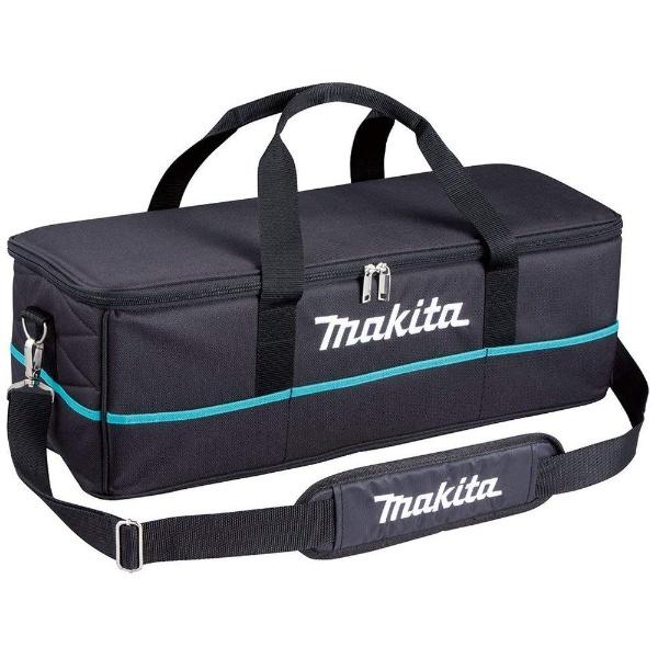 マキタ クリーナー用ソフトバッグ A67153