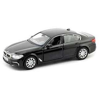 キャストワールド JDC5022-BK BMW M550i
