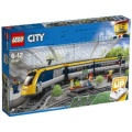 【クーポンコード入力で2000円引き】 LEGO(レゴ) 60197 シティ ハイスピード・トレイン