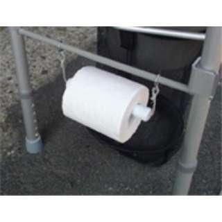 トイレットペーパーホルダー TPH