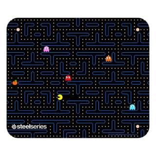 63805 ゲーミングマウスパッド QcK PacManEdition