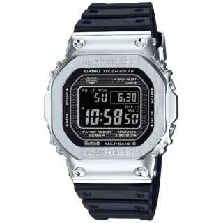 フルメタルケース GMW-B5000 GMW-B5000-1JF