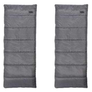 寝袋 エントリーパックSS(78×196cm) SET-105