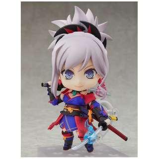 ねんどろいど Fate/Grand Order セイバー/宮本武蔵