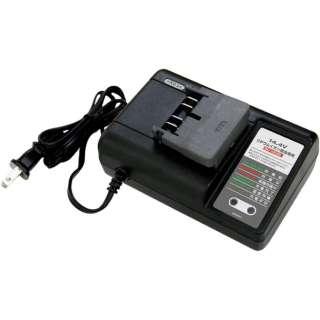 充電器 BC1402L