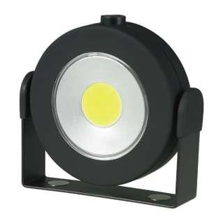 DOP-WL07(BK) 卓上スタンドライト [白色 /LED]