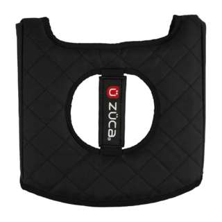 Seat Cushion[シートクッション] ブラック