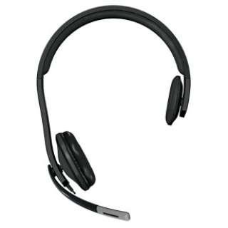 LifeChat LX-4000 for Business 7YF-00002 7YF-00002 [片耳 /イヤフックタイプ]