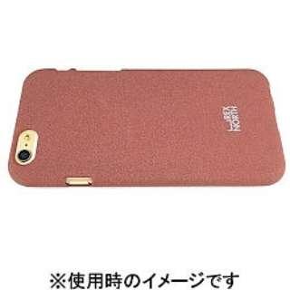 iPhone6 (4.7) Rexnorth Rexskin I6N06-15A553-07
