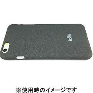 iPhone6 (4.7) Rexnorth Rexskin I6N06-15A553-01