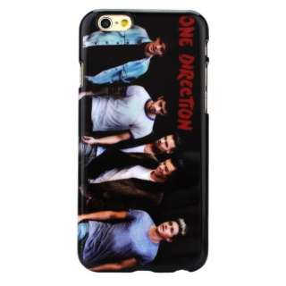 iPhone6(4.7) 1D(ONE DIRECTION) Case I6N06-14D475-03