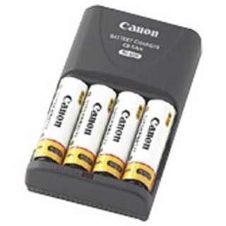 CBK4-300 充電器