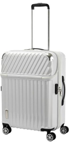 スーツケース (294)