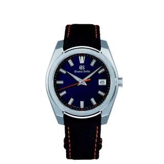 《店舗のみ販売》 [クオーツ時計] グランドセイコー(Grand Seiko) 9Fクオーツ25周年記念限定モデル SBGV247