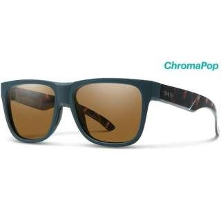 Lowdown 2(Matte Forest Tortoise/ChromaPop Brown)020439304