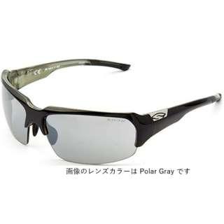 Swing(Black Moss/Hyde&Ignitor(レンズ2セット))206000032