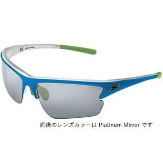 Reactor MK II(Metallic Blue/Photo C[調光])209000036