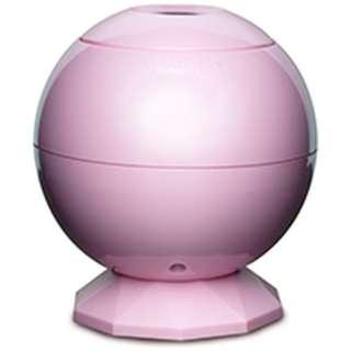HOMESTAR Relax(ホームスター リラックス) ピンク