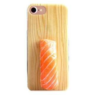 iPhone6/6s/iPhone7 (4.7) スシーン食品サンプル2