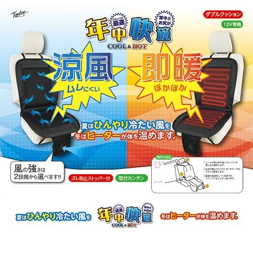 錦産業 (157)