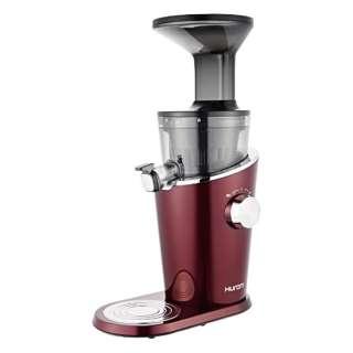 H-100-EBAA01 スロージューサー アドバンスド100 ワイン