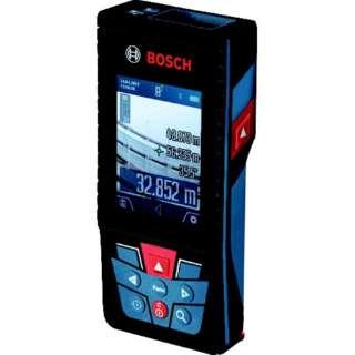 ボッシュ レーザー距離計 GLM150C GLM150C