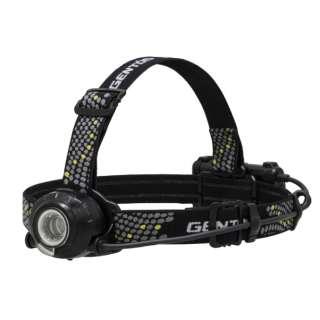 HW-V533H ヘッドライト HEAD WARS(ヘッドウォーズ) [LED /充電式]