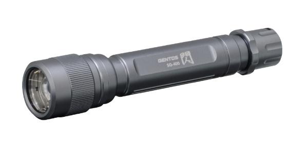 閃 SG-400