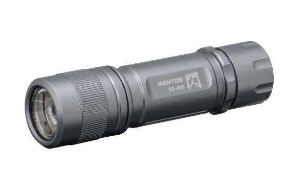 閃 SG-405